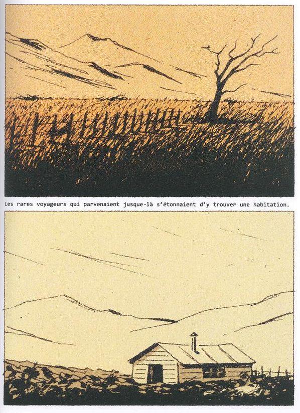 http://img.over-blog.com/599x824/2/65/97/60/BD-2011/les-larmes-de-l-assassin2.jpg