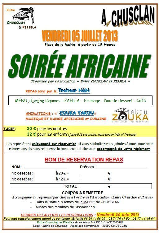 2013-Bon_Inscription_Soiree.JPG