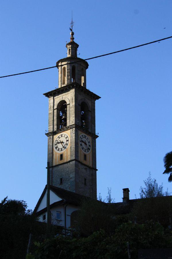 2011.10.30-Locarno-Camedo-Via-dei-Mercati 2811