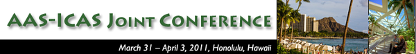 AAS Annual Conference