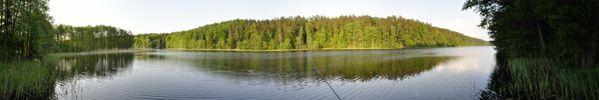 Panorama Polen 2