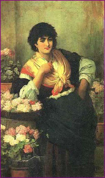 Kemm-vendeuse-de-fleurs.jpg