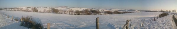 1fev12-neige.jpg