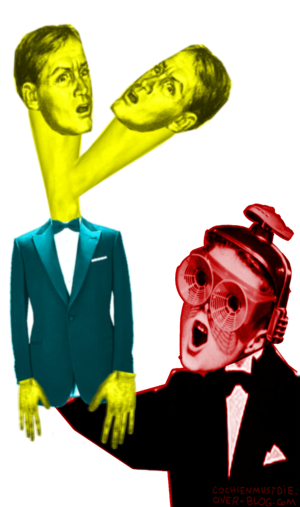 two-headed.png