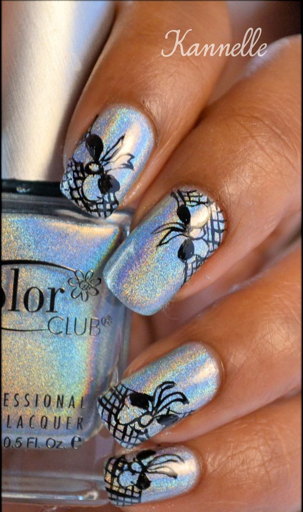 Nail-art-2013-0026-copie-2.JPG