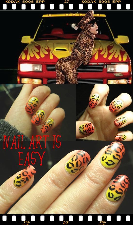 nail-art-is-easy.jpg