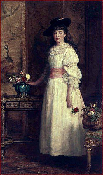 zz-Millais-John_Everett__Gertrude_Vanderbilt_Whitney-1829-1.jpg