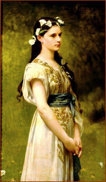 Lefebvre-Portrait_of_Julia_Foster_Ward.jpg
