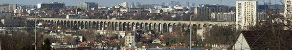 Aqueduc_de_la_Vanne_-Paris--copie-1.jpg