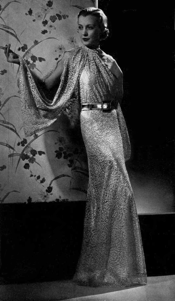 Robe-du-soir-Maggy-Rouff-avril-1936.png