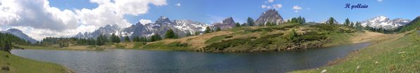 2010-06-26-Alpe Devero-Sangiatto-panoramica lago
