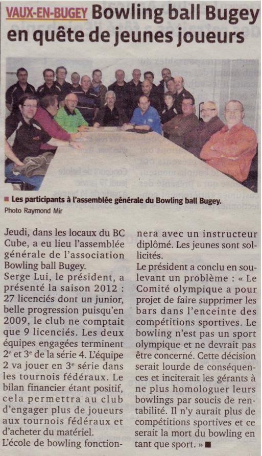 Le-Progres-AG-2012.png