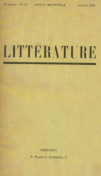 litterature11_cover.jpg