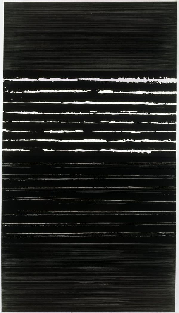 Soulages1999.324x181.jpg