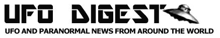 ufodigest-logo.png