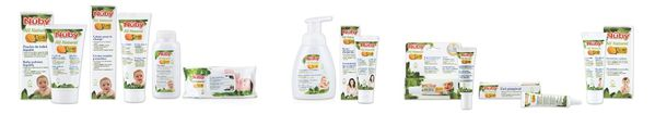 gamme-nuby-all-natural