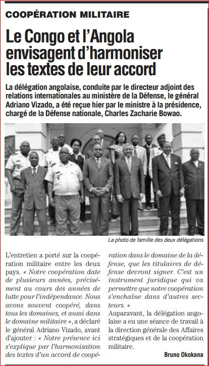 CONGO-ANGOLA-Accord-de-defense-27avr12.jpeg