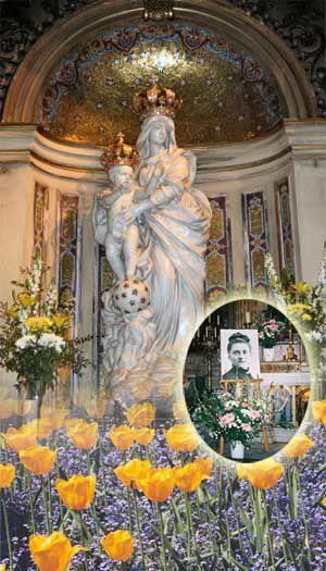 Notre-Dame-des-Victoires.jpg