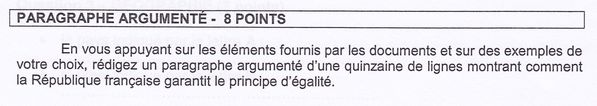 Paragraphe-page-7.jpg