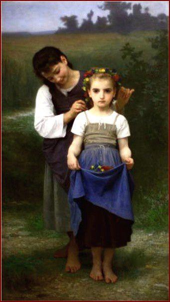 Bouguereau-parure-des-champs-1884.jpg