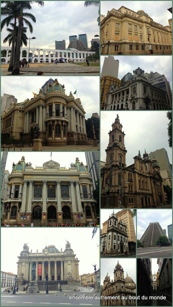 6 visite de la ville3