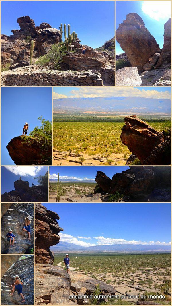 5 ruines de Quilmes1