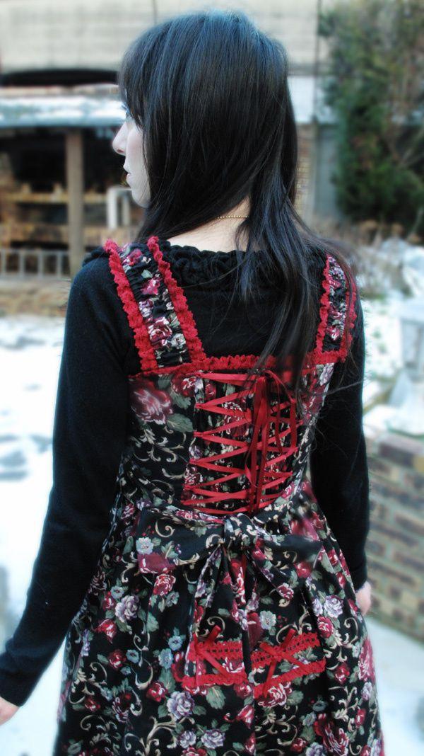 floral-print-dress-07