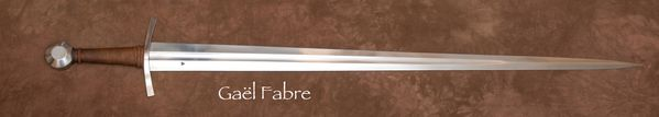 epee-damas-gael-fabre-fauchon-sabre-gladius-forgee-medievale-124