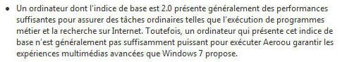 2.0 windows 7