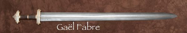 epee-damas-gael-fabre-fauchon-sabre-gladius-forgee-medievale-125