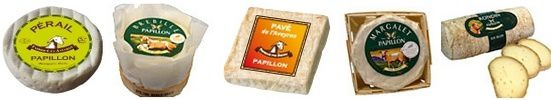 Fromages-Papillon.jpg