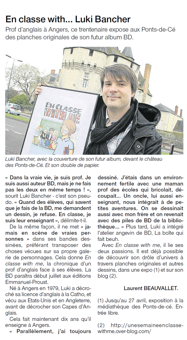 article-courrier-de-l-ouest.png