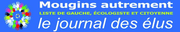 titre-journal-elus-blog--copie-1.jpg