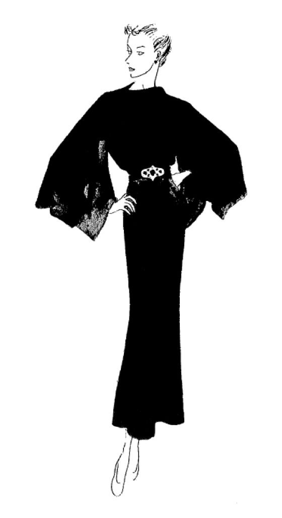 Robe-Maggy-Rouff-1936.jpg