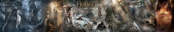 hobbit the desolation of smaug ver23 xlg