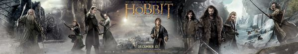 hobbit the desolation of smaug ver7 xlg