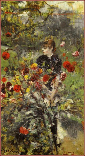 zz-Boldini-H_The_Summer_Roses_.jpg