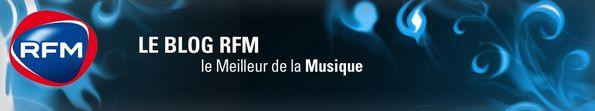 Le-Blog-RFM bandeau 970x181