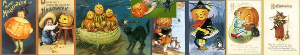 old_fashioned_halloween_slideshow_os_x-128263-1---Copie.jpg