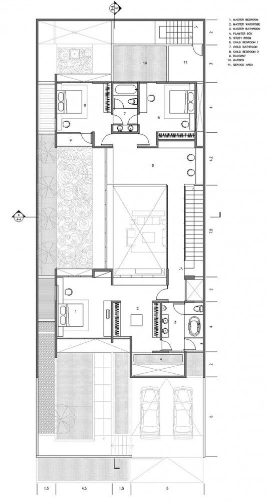 1293462198-tan-residence-2nd-floor-plan-537x1000