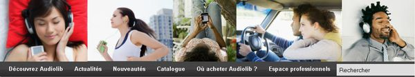 AudioLib_Mosaic-copie-1.jpg
