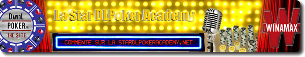 StarDlPokerAcademy-rond.png