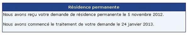 rp_status_encours.JPG