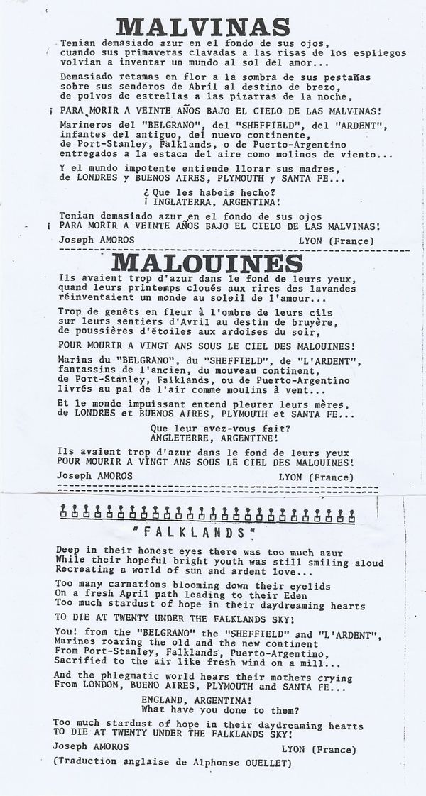 Malouines-traductions-bis.jpg