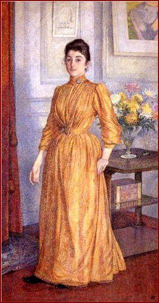 zz-van-rysselberghe-portrait-of-madame--1891.jpg-Blog.jpg