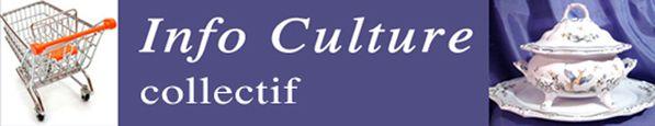 banniere info Culture internet