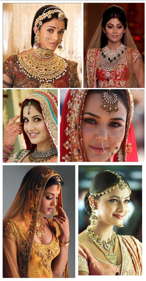 celebrity-bridal--mariee-indienne---fashion-blog-india.jpg