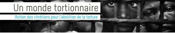 bandeau_fr-copie-1.jpg