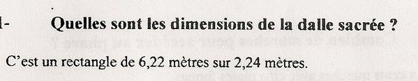 numerisation0007-copie-3.jpg