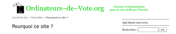 votepointorg.png